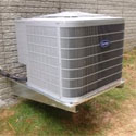 Baltimore heating contractor